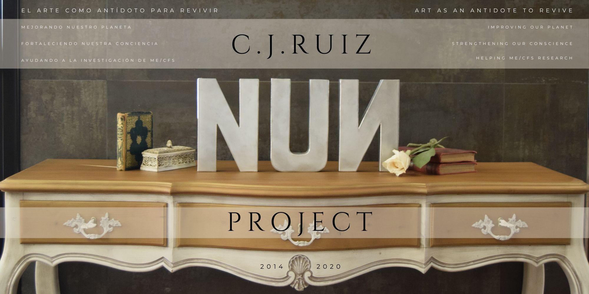 C.J. RUIZ